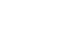 CCAM logo